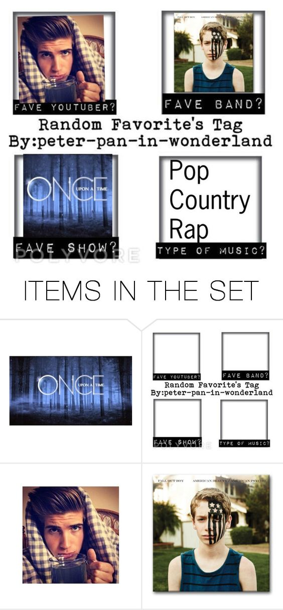 """""""Untitled #3362"""" by armamak ❤ liked on Polyvore featuring art"""