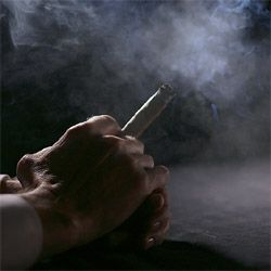 How To Get Rid Of Cigarette Smell In A House I Am So Damn Tired Of