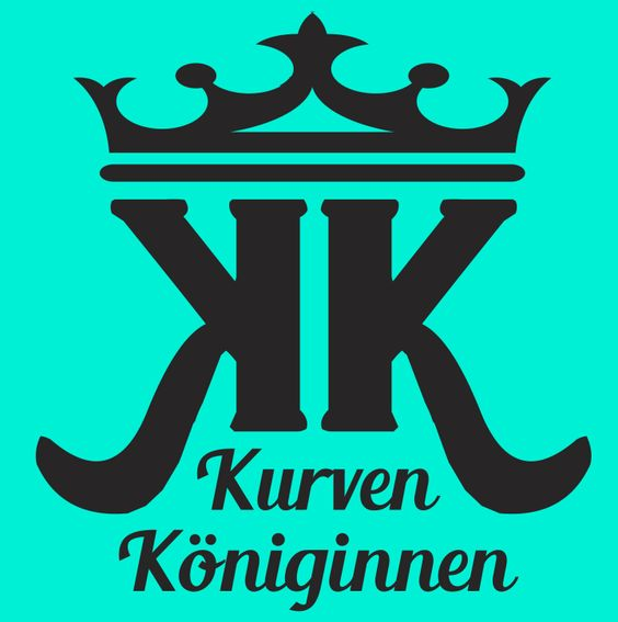 Project: Kurven Königinnen (Kurvy Kweens) « TUZONGO Web Design This project creates a hub for the Germany based Kurven Königinnen movement concerned with building self-confidence, celebrating voluptuous women and recognising that 'Beauty takes Space'.