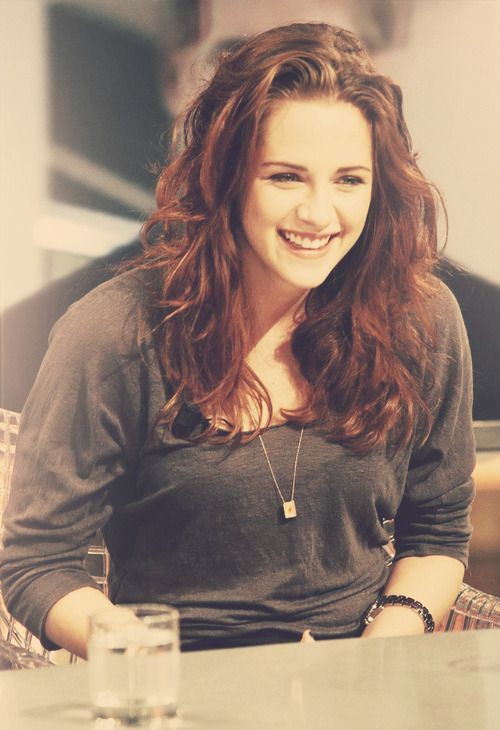 happy kstew