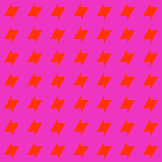 Ultralab logo pattern