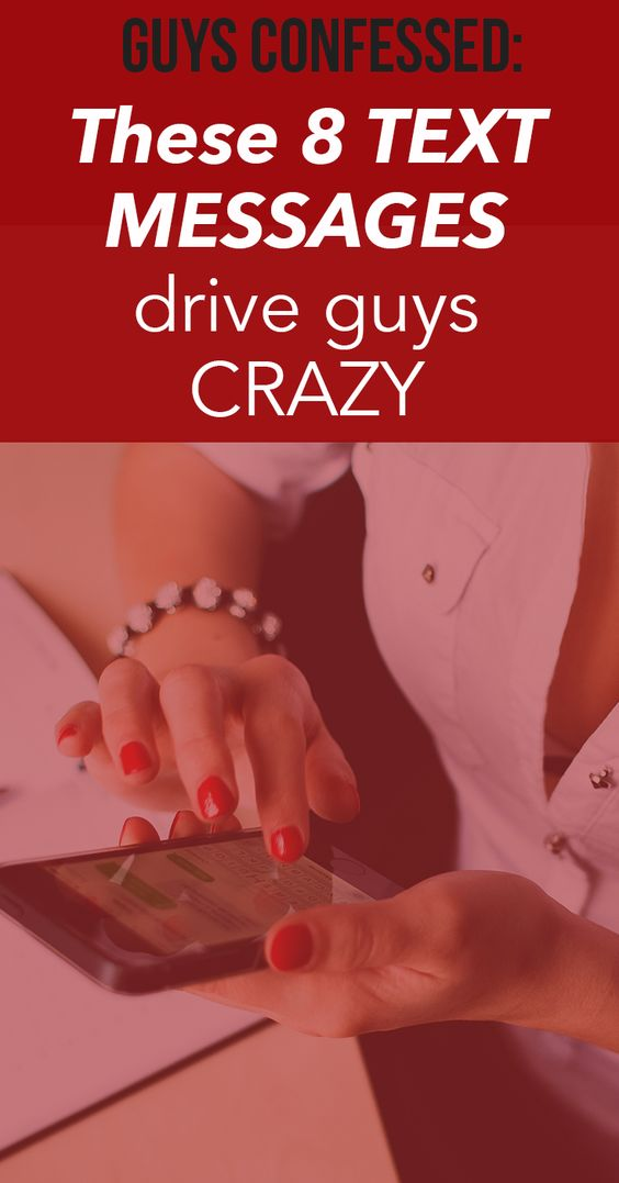 funny flirty sayings to say to a guy