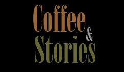 Coffee and Stories - Dream Vendor. I'd say a blog worth reading!