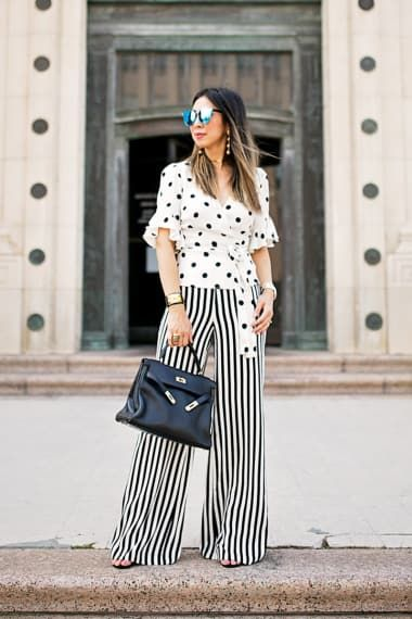 Cozy Outfit from styleofsam with Michael Kors Sunglasses, Balenciaga Tops, HERMÈS Shoulder Bags, Asceno by Beautiful Bottoms Sleepwear, Dolce Vita Sandals