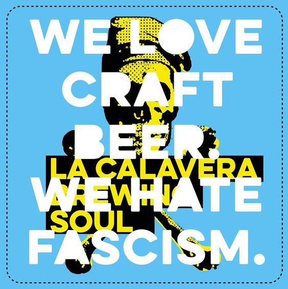 SOTAGOTS 03 DE 03 #design #graphicdesign #graphicdesigns #craftbeer #cervesaartesana #sotagots #posavasos #coasters #hatefascism #love #skull #bones #disseny #dissenygràfic #illustration #behance #graphicdesigner