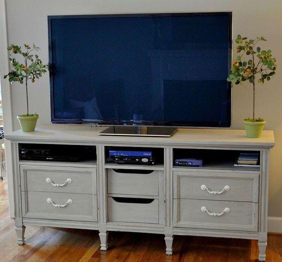 discount granite countertops waterford mi