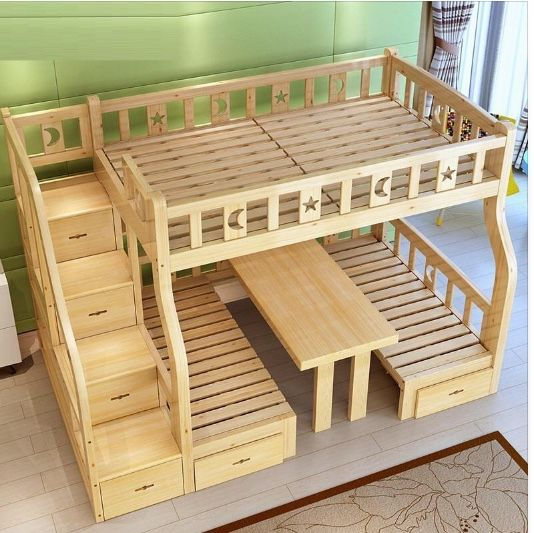 Pin By Cassandra Quiroz On Child Room Bedroom Design Furniture Pallet Furniture