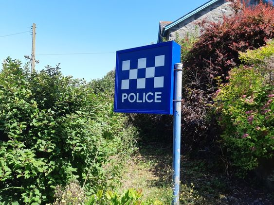 Police Oracle - Officer seriously injured after being hit by car: Police have arrested a man following the incident which… - View More