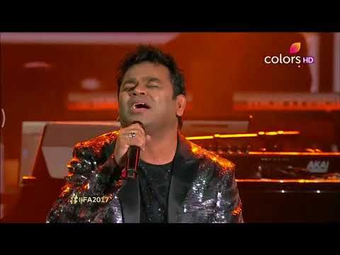 Https Mp3kite Com Ar Rahman Songs Mp3 Download Mp3 Song Songs Vocal
