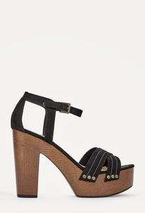 Marleen in Sand - Get great deals at JustFab