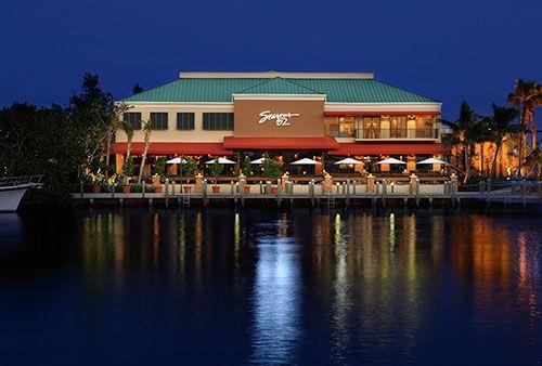 c7b462ccab7f423190eb029b6296aaa2 - Best Restaurants Palm Beach Gardens Florida