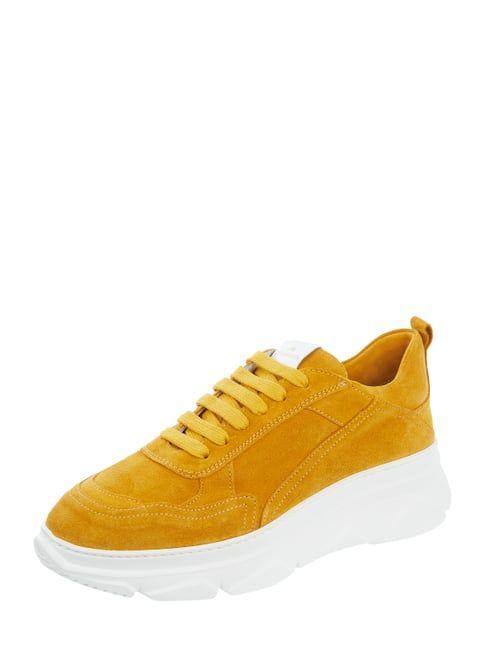 Gelbe Schuhe | Schuhe | Gelbe schuhe, Schuhe stil und Schuhe