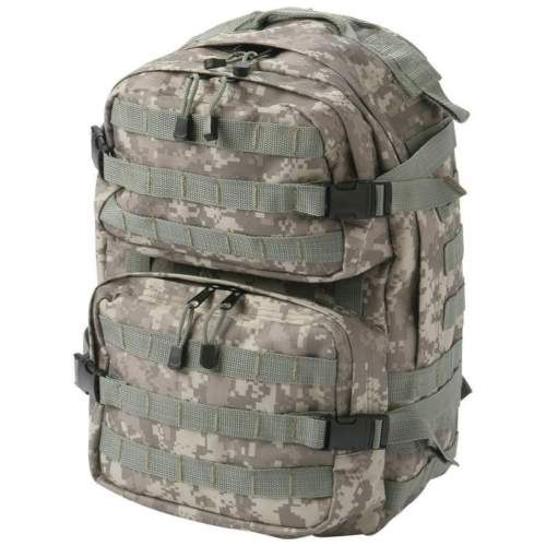 Hunting-Backpack-Digital-Camo-army-backpack-tactical-Water-Resistant-Bug-Out-16