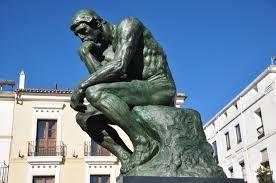 Psicoesía: 40 frases célebres de psicólogos famosos