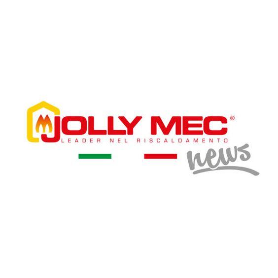 Nuevas tecnologías en estufas de pellets aire Jolly Mec, líder en estufas y…