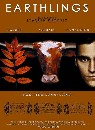 If you love animals...: Health Movies Documentaries, Animal Rights, Footage Earthlings, Earthlings Chronicles, Watch Earthlings, Hidden Cameras, Earthlings Documentary, Documentary Earthlings