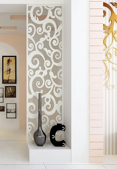 55 Incredible Room Divider Design Everyone Should Try This Year interiors homedecor interiordesign homedecortips