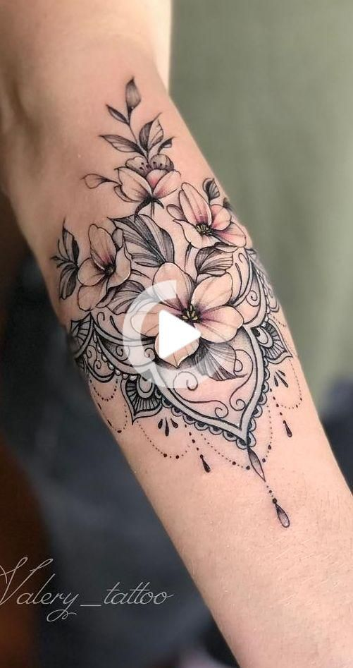Female Forearm Tattoos 150 Amazing Ideas To Get Inspired In 2020 Forearm Tattoo Women Forearm Tattoos Feminine Tattoos