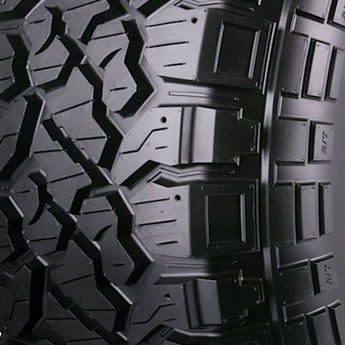 Tires Custom Offsets Voitures 4x4 4x4 Voiture