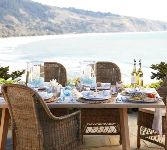 This site is amazing ! It has pre-made menu ideas for different types of entertaining and more !