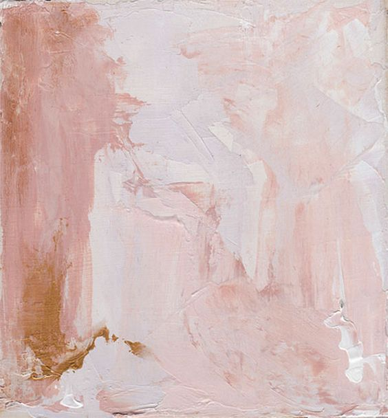 {two lovely things | the art of fashion : pale & perfect pink} by {this is…