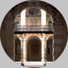 Il Palazzo Leoni Montanari a Vicenza apre le sue porte! Acquista il tuo biglietto!
