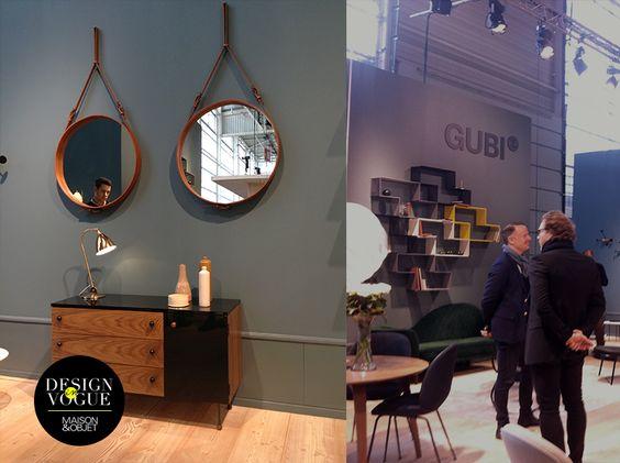 Design in vogue trends interior design news interior design trends
