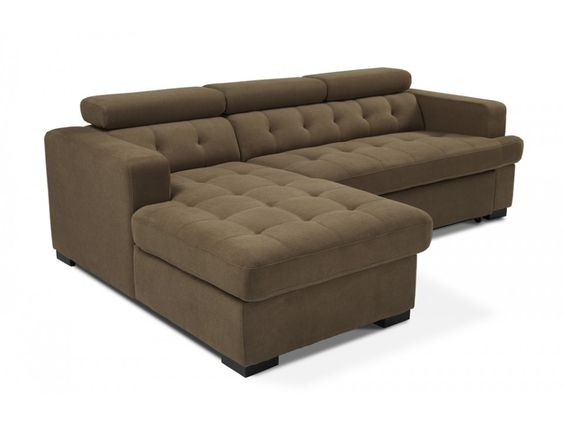 cado modern furniture 101 multi function modern furniture cado modern furniture modern sofa