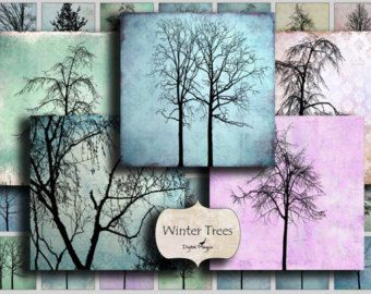Trees crafts and craft images on pinterest for Places to sell crafts