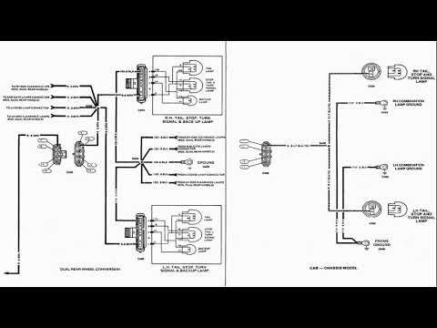 pin by tuyen dao on ffrt | chevy silverado, trailer wiring diagram, electrical  diagram  pinterest