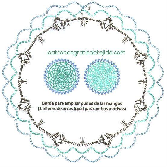 Blanca Bahillo (blancabahillo) en Pinterest