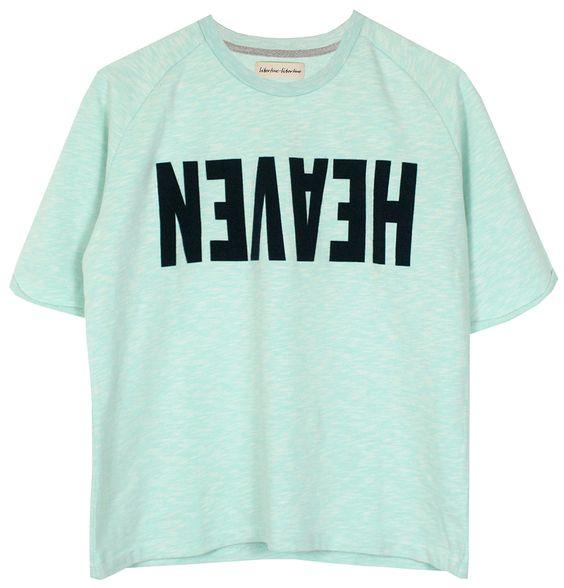 Libertine-Libertine Heaven Sweatshirt