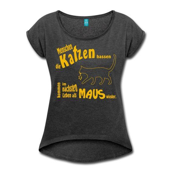 #cats #cat #katze #katzen #catlover #pet #haustier #kitten #kitty #maus #miez #meow #crazycat #catgirl #catboy