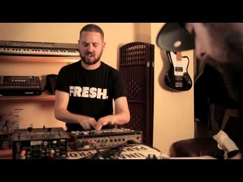 ▶ The Extremities (Fresh Kils & Uncle Fester) - Check Your Led - YouTube