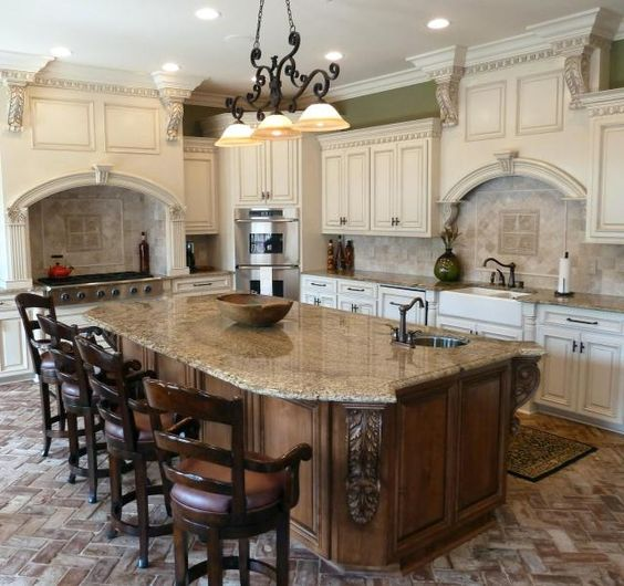 High Quality Conestoga Doors To Fit Every Kitchen And Bathroom Need 15