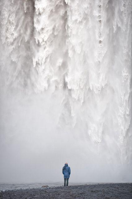 Iceland by Mait Jüriado, via Flickr