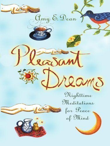 Pleasant Dreams: