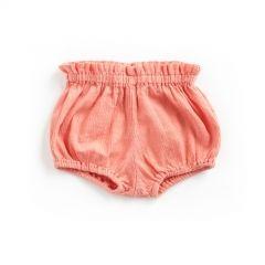 Vêtements chics pour bébés et nouveaux-nés - MERCREDI BOUTIQUE