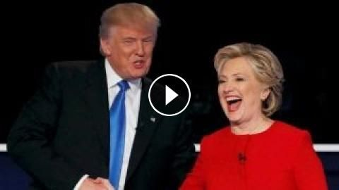 Trump backing off calls for Clinton special prosecutor?: FNC senior judicial analyst Judge Andrew Napolitano with the latest on the Hillary…
