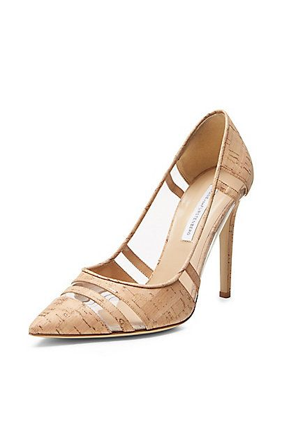 Cool Luxury Shoes
