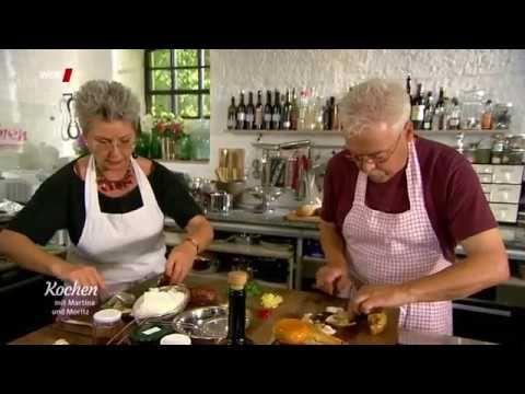 Kochen Mit Martina Und Moritz Vielseitige Auberginen Die Besten Rezepte Youtube Martina Und Moritz Rezepte Wdr Martina Und Moritz