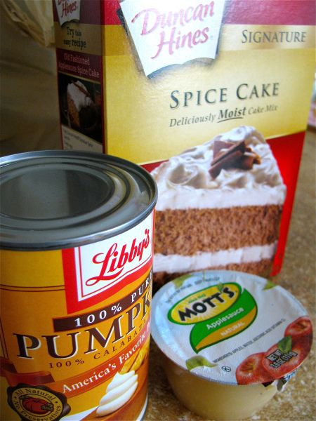 chips spices pumpkin spice cake spice cake cinnamon cinnamon chips ...