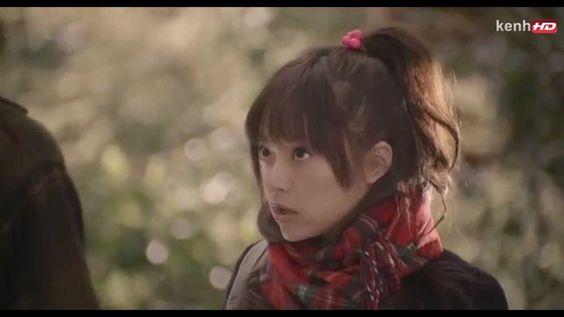 恋愛映画   僕の初恋をキミに捧ぐ 最新恋愛映画 2015