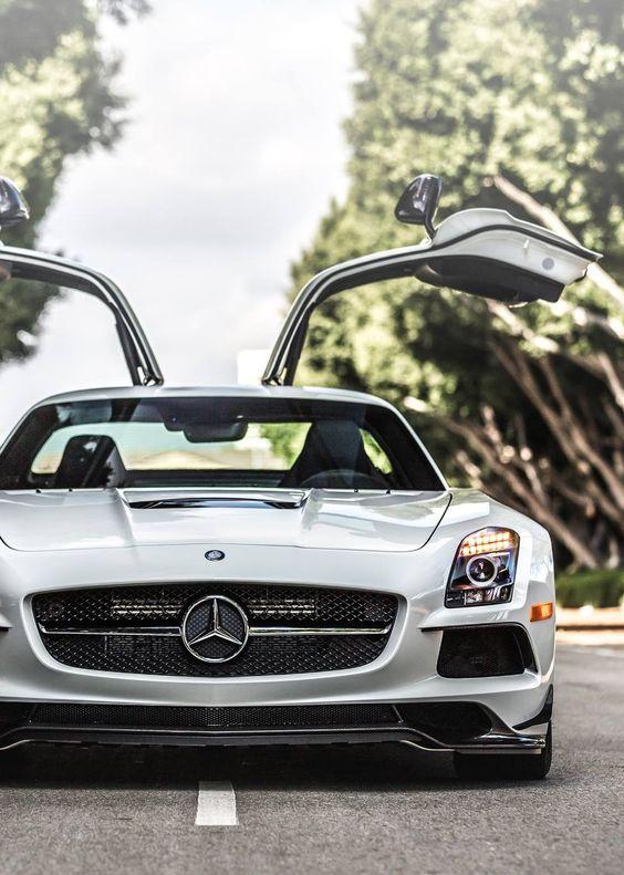 Mercedes sls black series carsnob sixtycolborne car for Nice mercedes benz cars