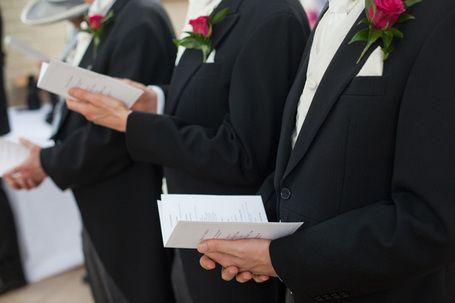 boys flowers: Photo Ideas, Wedding Ideas, Boys Flowers, Happily Ever After, Bride, Future Wedding