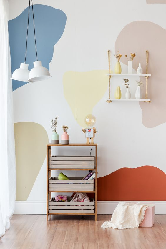 28 Cozy Interior To Copy Right Now interiors homedecor interiordesign homedecortips
