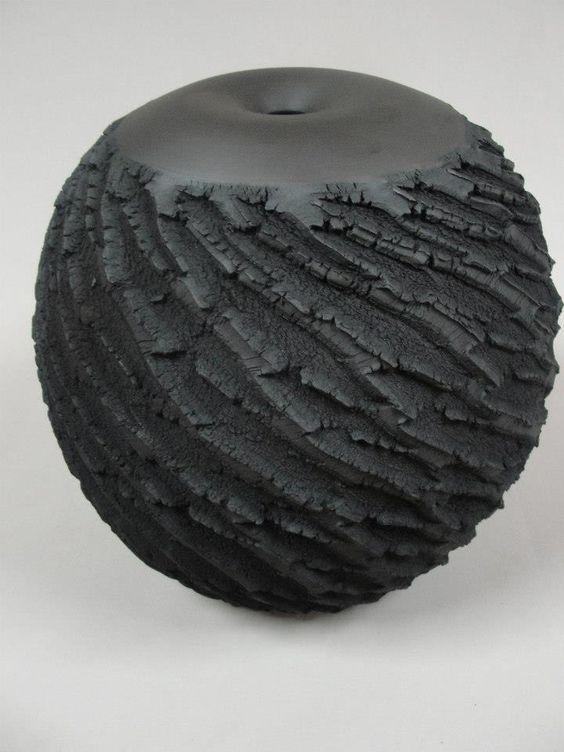 Taller Escola de Ceràmica Ramon Fort: