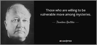 those who are willing to be vulnerable - Google Search