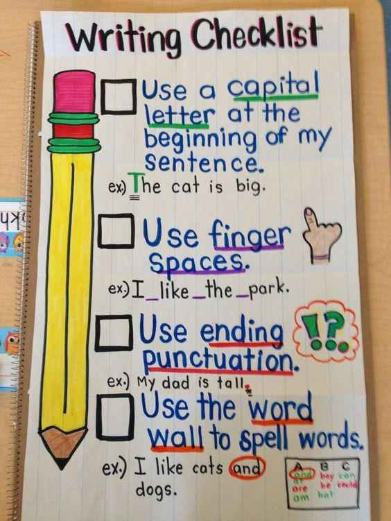 10 Reasons Elementary School Teachers Are Secret Artists