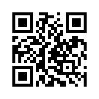https://ru.pinterest.com/chanceforward/qrcode/ C7c1cf2dc87aeaacd3a98a40855ecc82